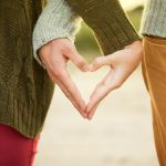 あなたの恋愛は「子供の恋愛」かも?!恋愛のポイントはたった3つ!のサムネイル画像