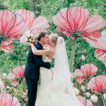 女性必見!全米ベストセラー恋愛本から学ぶ、愛され女になる方法のサムネイル画像