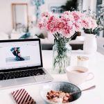 「#花のある暮らし」に学ぶ!ステキ女性の常識、花を飾る習慣のススメのサムネイル画像