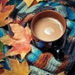 【簡単!おうちカフェ】心も体も温まるホットドリンクレシピ特集のサムネイル画像
