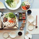 寒い日には、美味しいお鍋を食べに行こう!【都内のおすすめ】5選のサムネイル画像