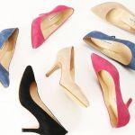 【春っぽさは足元から♡】今年買うべきトレンド春靴は《1万円以下》でOKなのです!のサムネイル画像