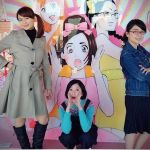 【人気ドラマから学ぶおしゃれテク!】東京タラレバ娘のヘアスタイル♡作り方のサムネイル画像