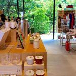 【大人向けのプレゼントならココ!】「中川政七商店」の上品おしゃれな雑貨たち♡のサムネイル画像
