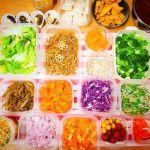 【やりくり上手のカギは、食費にあり!】身につけておきたい☆食費の節約習慣のサムネイル画像