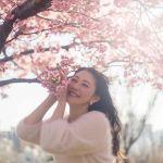 実は紫外線の強い春!キレイな髪のために、今から意識♡【ヘアケア4つのNGポイント】のサムネイル画像