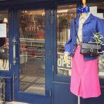 刺繍ブラウス、レトロスカート…春のトレンド服は【大人の古着屋】で見つけてみない?のサムネイル画像