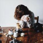 疲れが取れない…そのだるさは、身体の疲労ではなく【脳の疲労】が原因でした!のサムネイル画像