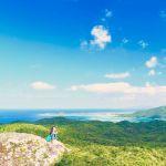 憧れ度No.1の島リゾート♡今年のGWは【絶景の石垣島】で、ご褒美女子旅行しよう!のサムネイル画像