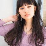 20代で薄毛に悩む人急増中!【幸せふんわりヘア】を目指す3つの方法のサムネイル画像