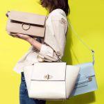 みんなとかぶらない、新進気鋭のブランドバッグは【セレクトショップ】にアリ♡のサムネイル画像