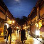 女ゴコロを満たすGW♡【金沢・富山・福井】を巡る!北陸ヒーリング旅のサムネイル画像