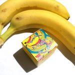 バナナでお肌ケアできちゃう♡癒しのオーガニックコスメ【Kadalys】のサムネイル画像