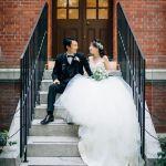 未来の奥さん姿♡彼があなたと【この人と結婚したい】と思う瞬間のサムネイル画像