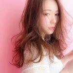 美人ヘアはこう作る!【美容師推薦・最強ヘアケアアイテム】大公開♡のサムネイル画像