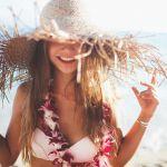 今から準備して!夏はすぐそこ【2017年水着】トレンドワード5選♡のサムネイル画像