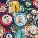 スヌーピーミュージアム1周年記念展♡SNSで人気の【グッズ&グルメ】のサムネイル画像