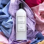 GWが明ける前に!たまった洗濯物は【プレミアム洗剤】で優雅に洗おうのサムネイル画像