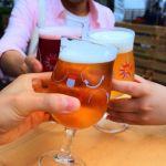 【二日酔いの予防&対処】飲み会でのお酒のお供はこれで決まり♪のサムネイル画像
