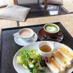 """知ってなきゃ損!【レトロカフェ】で食べる""""絶品カフェ飯""""♡@東京のサムネイル画像"""