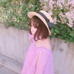 街に【ボブ美女】増加中!トレンド服を着たいなら今すぐボブろう♡のサムネイル画像