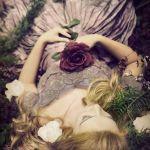 """恋人と別れる夢は吉!?人間が""""もっともよく見る夢""""と【夢占い】♡のサムネイル画像"""