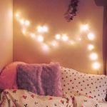 幻想的な光がステキ♡【フェアリーライト】でロマンチックな時間をのサムネイル画像