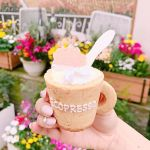カップも食べるエスプレッソ♡新感覚の【ECOPRESSO】が東京に登場!のサムネイル画像