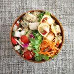 ダイエット中のコンビニごはんなら!【糖質オフフード】を選ぼう♡のサムネイル画像
