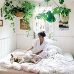 """実体験で学ぶ""""質のいい睡眠""""はお肌のためになる♡【眠活】のススメのサムネイル画像"""