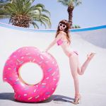 夏に間に合う、リバウンドしないダイエット♡注目するのは【体脂肪】のサムネイル画像