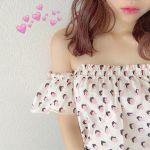 暑寒い6月は【涼しげアイテム】を使って春服をアップデート♡のサムネイル画像