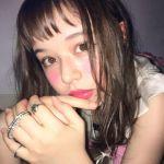 透明感&血色感はプチプラブランドの【ティントチーク】で叶える♡のサムネイル画像