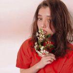 優秀コスメたくさん!プチプラブランド【セザンヌ】の人気アイテム♡のサムネイル画像