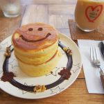 食卓がオシャレになる!ダイソーの【バンブー食器】に北欧柄が登場♡のサムネイル画像