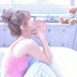 夏はロングにひと工夫!【爽やかストレート&アレンジ】で男子ウケ♡のサムネイル画像