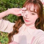 "Instagramで大人気!""可愛い""が詰め込まれた【韓国通販3選】♡のサムネイル画像"