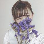 すっぴん美人になりたい子必見!【W洗顔不要】で鍛える素肌力♡のサムネイル画像