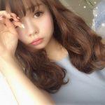 1dayティント!キャンメイク【アイブロウティントジェリー】が優秀♡のサムネイル画像