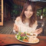 都内にいながら食の世界旅行!【グルメフェス】で海外気分を味わおう♡のサムネイル画像