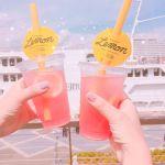 さっぱりレモンで夏バテ予防!全国の【レモネード】が飲めるお店紹介♡のサムネイル画像