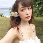 立川に出現!【タチヒビーチ】でリゾート気分を味わえちゃう♡のサムネイル画像