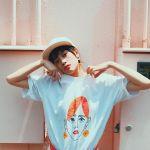 韓国ブランド【KORMARCH】がアツい♡プチプラ&おしゃかわの新常識!のサムネイル画像