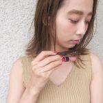 "Kissの【エッセンスクリームアイズ】新色の""ピンク""が可愛すぎる♡のサムネイル画像"