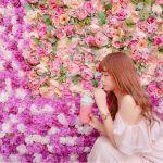 かわいい写真が撮れちゃう♡弘大のおしゃれな【韓国カフェ】3選!のサムネイル画像