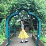 女子旅にもデートにも♡心身ともに癒される【会津】に行きたい!のサムネイル画像