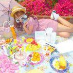 週末にささっと行ける! 女子旅におすすめ【関東】日帰りスポット5選のサムネイル画像