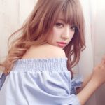 この夏の4大【ハッピーカラー】で毎日かわいいキラキラ女子に♡のサムネイル画像