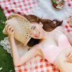 紫外線や冷房でダメージな肌に!【夏のシートマスク】が美肌に有効♡のサムネイル画像