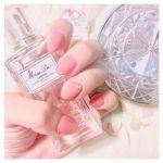 """大切な友人へのプレゼントは女子憧れの""""Dior""""【刻印サービス】で♡のサムネイル画像"""